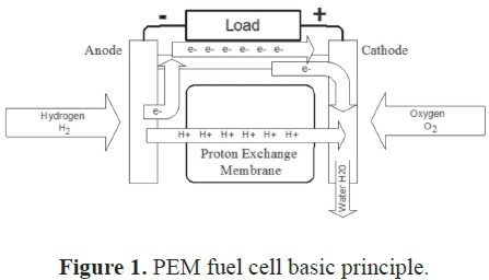 DESIGN AND IMPLEMENTATION OF A PEM FUEL CELL EMULATOR FOR STATIC AND