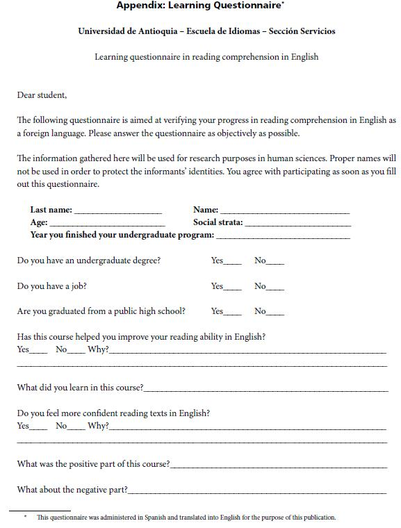research papers teaching reading comprehension Teach decoding and word recognition strategies time spent reading is highly correlated with comprehension provide for lots of in-class reading, outside of class reading, independent reading.